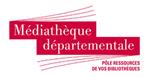 Médiathèque départementale de Seine Maritime