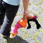 Freundeskreis des Kinderhilfezentrums Eulerstrasse e.V.