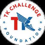 TK Challenge