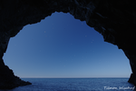 In der Grotte / I grotta