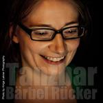 www.tanzbar.dk