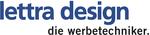 Lettra Design, Liebefeld