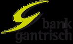 Bank Gantrisch, Schwarzenburg