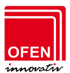 https://ofen-innovativ.de/start.html