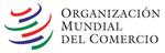 La Organización Mundial del Comercio (OMC) se ocupa de las normas mundiales por las que se rige el comercio entre las naciones. Su principal función es velar por que el comercio se realice de la manera más fluida, previsible y libre posible.