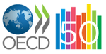 The mission of the Organisation for Economic Co-operation and Development (OECD) is to promote policies that will improve the economic and social well-being of people around the world.