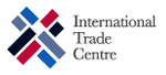 ITC's mission is to enable small business export success in developing and transition-economy countries, by providing, with partners, sustainable and inclusive development solutions to the private sector, trade support institutions and policymakers.