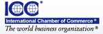 ICC (International Chamber of Commerce) is the voice of world business championing the global economy as a force for economic growth, job creation and prosperity.