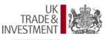 Plataforma para el fomento de la exportación del Gobierno del Reino Unido.