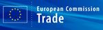 Plataforma para el fomento de la exportación de los Estados Miembros de la UE.