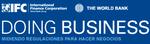 El proyecto Doing Business proporciona una medición objetiva de las regulaciones para hacer negocios y su aplicación en 183 economías y en algunas ciudades seleccionadas en el ámbito subnacional.
