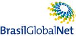 Plataforma Inversión y Exportación de Brasil.