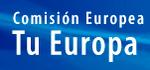 Guía de Negocios en Europa