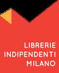 http://www.librerieindipendentimilano.net/