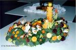 IGEHO 1999
