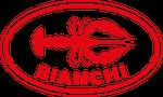 G. Bianchi