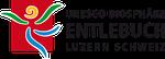 Unesco Biosphäre Entlebuch