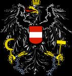 bmlv: Bundeswappen von Österreich