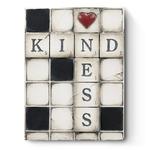 WP04-KINDNESS