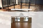 Günstige Website für Fußbodenleger