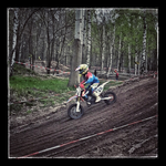 junior motocross