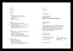 CCF W&J Trainer Zertifikat Hundekurse