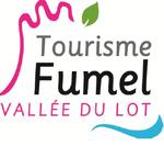 Office de tourisme Fumel - Vallée du Lot