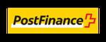 Post Finance