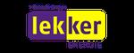 LEKKER