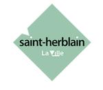https://www.saint-herblain.fr/