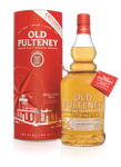 Old Pulteney Duncansby