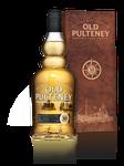 Old Pulteney 30 Jahre