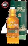 Old Pulteney 21 Jahre