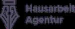 Hausarbeit Agentur