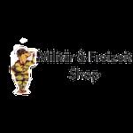 Militär & Freizeit Shop Mönchengladbach Rheydt