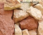 Buntsandstein