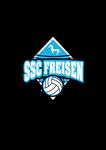 SSC Freisen