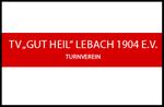 TV Lebach
