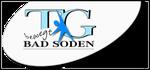 TG Bad Soden