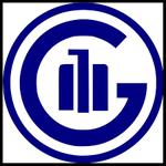 TSV G.A. Stuttgart