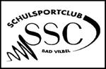 SSC Bad Vilbel