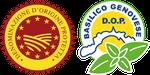 basilico genovese d.o.p.
