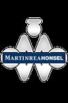 Martinrea Honsel