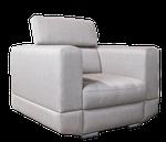 Кресло Boston