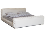 Кровать Ocean