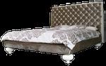 Кровать Grande Letto