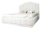 Кровать SWB1