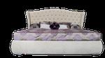Кровать Coletto