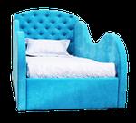 Кровать Fly