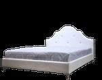 Кровать Attico